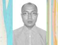 Phó viện trưởng TS. Cao Đình Trọng